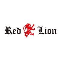 Red Lion Bella Vista