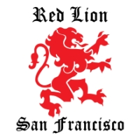 Red Lion - San Francisco