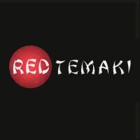 Red Temaki