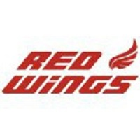 Red Wings Rosales