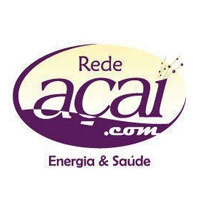 Rede Açaí.com Savassi