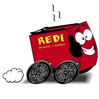 ReDi (Relajate y Disfruta)