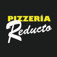 Pizzería Reducto