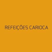 Refeições Carioca