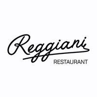 Reggiani Restaurant