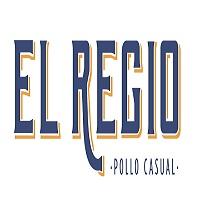 El Regio Pollo Casual Prado