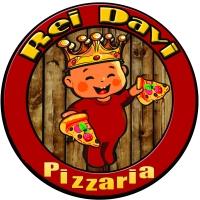 Rei Davi Pizzaria e Hamburgueria