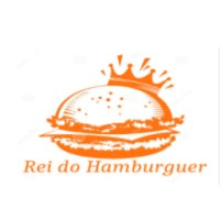 Rei do Hambúrguer