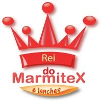 Rei do Marmitex BH