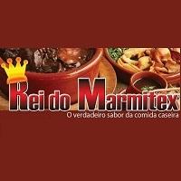 Rei do Marmitex Centro