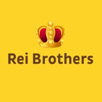 Rei Brothers