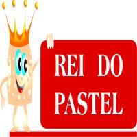 Rei Do Pastel BH
