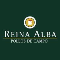 Reina Alba