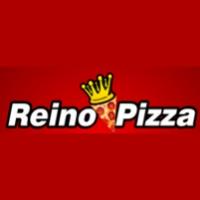 Reino Pizzas
