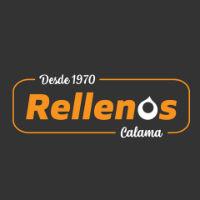 Rellenos Calama Prado