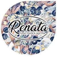 Renata Pizza