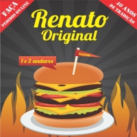 Renato Original