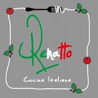 Renatto Cucina Italiana Pareja 3050