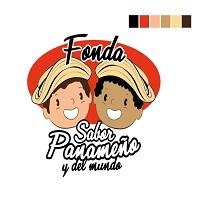 Pizzas Cazabor