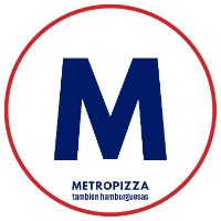 Metropizza & Burgers