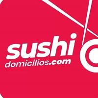 Sushi Domicilios