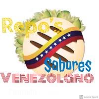 Repo's Sabores Venezolanos