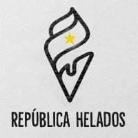 República Helados