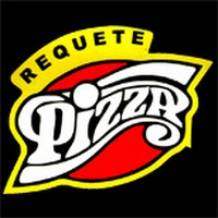 Requetepizza