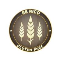 Re Rico Gluten Free By Nexxt