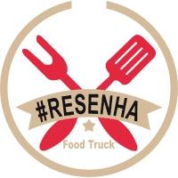 Resenha Food Truck