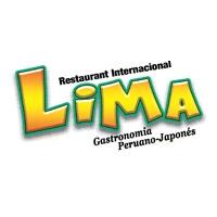 Restaurant Lima Sushi Comida Peruana