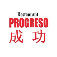 Restaurant Progreso