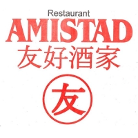 Restaurant Amistad