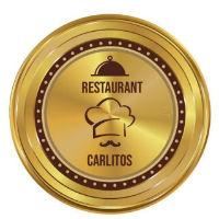 Restaurant Peruano Carlitos
