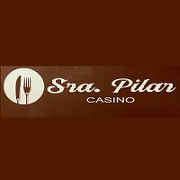 Restaurant Casino Sra Pilar