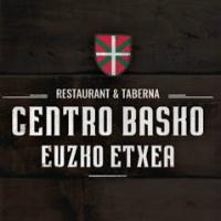 Restaurant Centro Basko Euzko Etxea