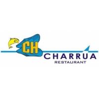 Restaurant Charrúa