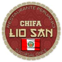 Restaurant Chifa Lio San