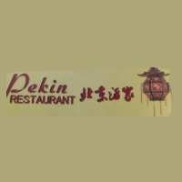 Restaurant Chifa Pekin