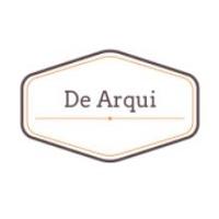 Restaurant  De Arqui