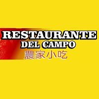 Restaurant Del Campo