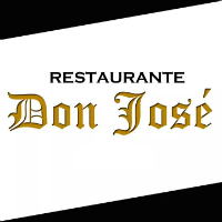 Restaurant Don José
