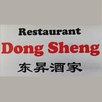 Restaurant Dong Sheng