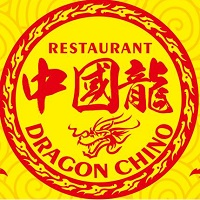 Restaurant Dragon Chino