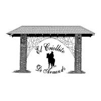 Restaurant El Criollito De Armando