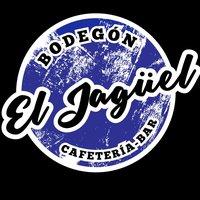 Restaurant El Jaguel