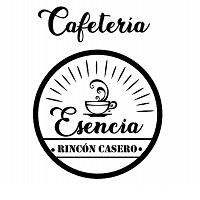 Restaurant Esencia