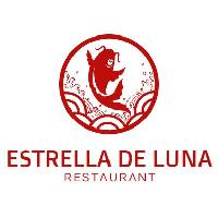 Restaurant Chino Estrella de Luna
