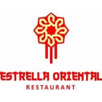 Restaurant Estrella Oriental