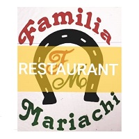Restaurant Familia Mariachi